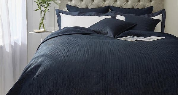 How to Start a Bed Linen Business?