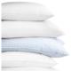 top pillow manufacturers lists 2021